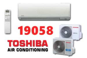 Toshiba-air-conditioner-main-pic