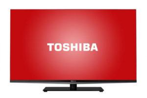 toshiba-55l7200u-press-800x533-c