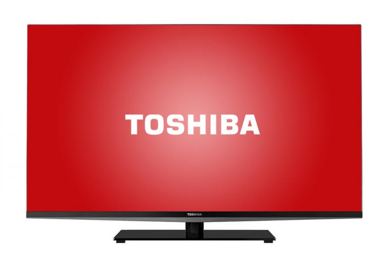 toshiba-55l7200u-press-800x533-c