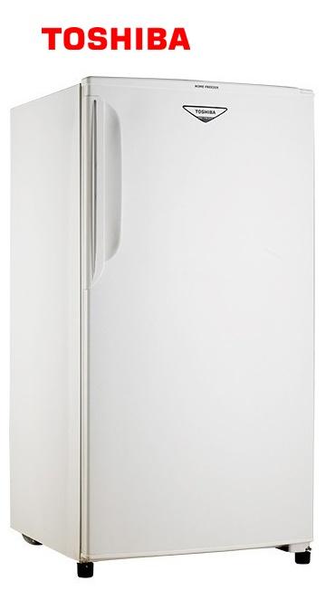 toshiba-freezer