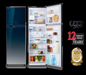 toshiba fridge1