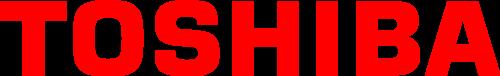 رقم صيانة توشيبا الخط الساخن 19058 خدمة عملاء العربى Logo