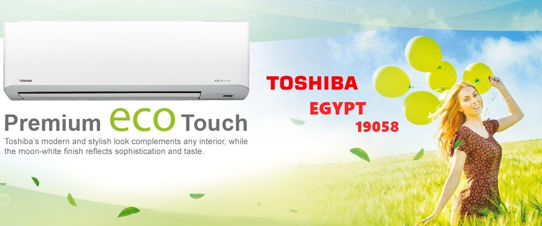 toshiba-Air_Conditioner